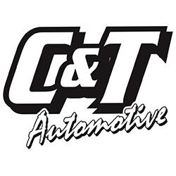 C&T Automotive