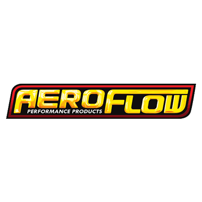 Aeroflow Performance Products