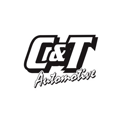 C&T Automotive