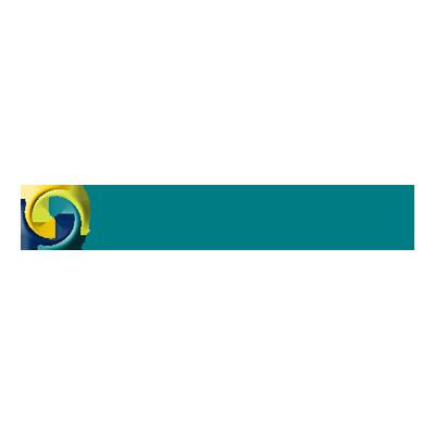 Driveline Services Australia