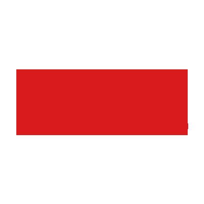 Gabriel The Original