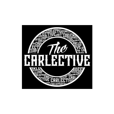 The Carlective