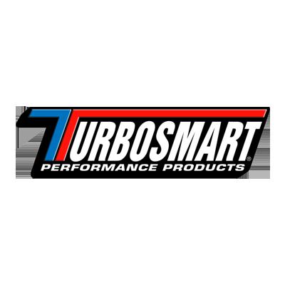 Turbosmart Performance Products