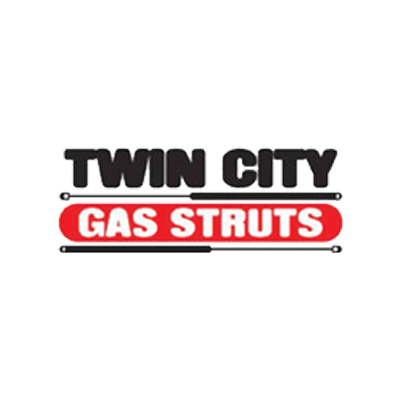 Twin City Gas Struts