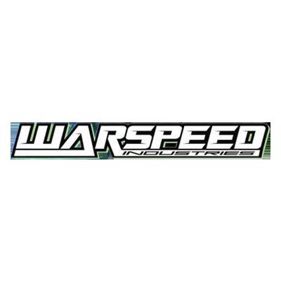 Warspeed Industries
