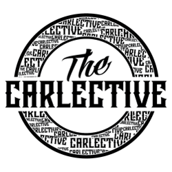 The Carlective